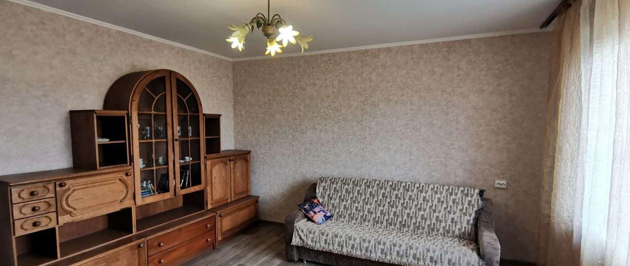 2к квартира ул. 9 Мая, 26А   19000   аренда в Красноярске фото 12
