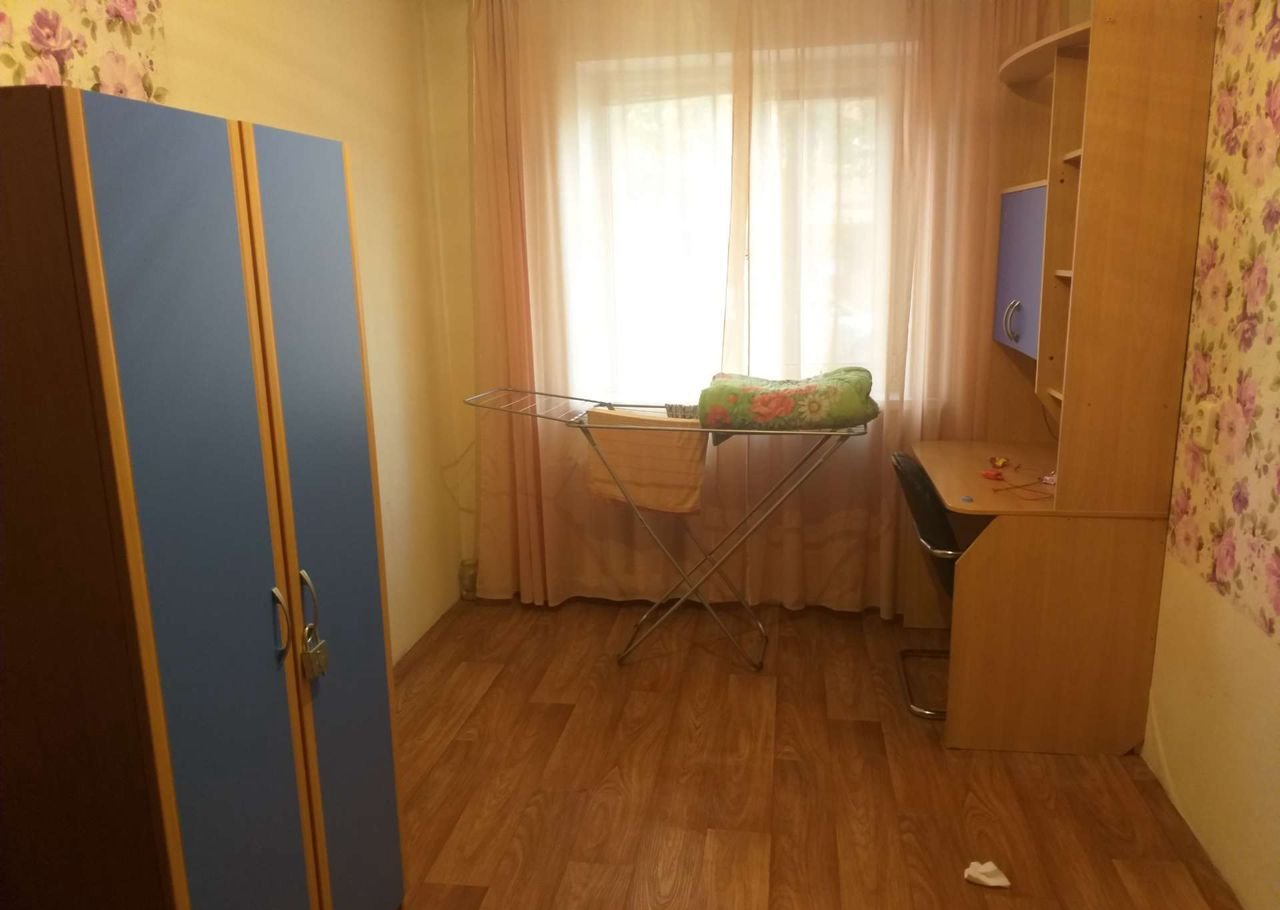 2к квартира ул. Тельмана, 1   17000   аренда в Красноярске фото 2