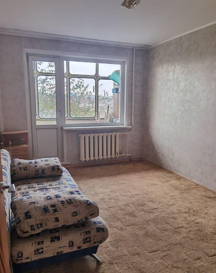 2к квартира Сибирский пер., 8   15000   аренда в Красноярске фото 8