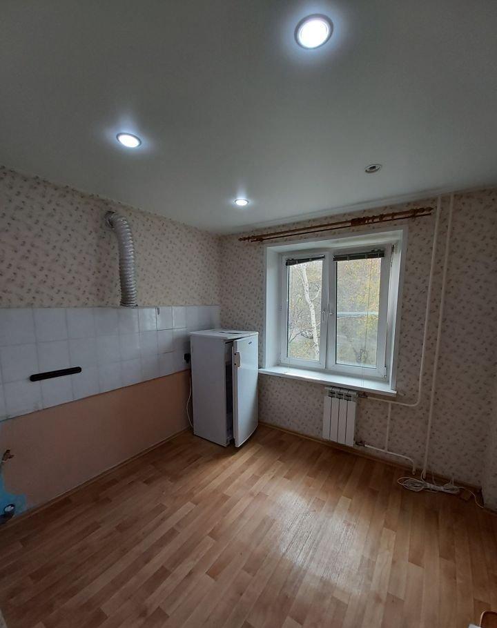 1к квартира Кольцевая ул., 24А | 13000 | аренда в Красноярске фото 4