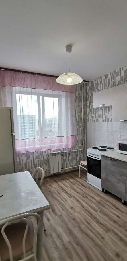 2к квартира ул. 9 Мая, 26А   19000   аренда в Красноярске фото 1