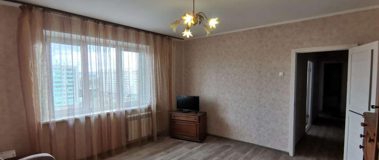 2к квартира ул. 9 Мая, 26А   19000   аренда в Красноярске фото 14