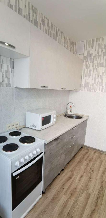 2к квартира ул. 9 Мая, 26А   19000   аренда в Красноярске фото 2