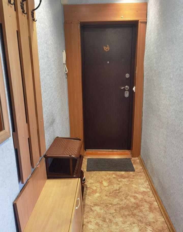 2к квартира Сибирский пер., 8   15000   аренда в Красноярске фото 5