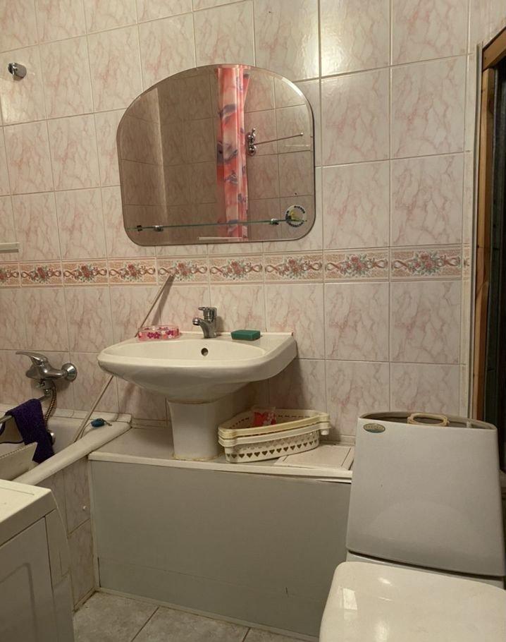 2к квартира Центральный район   20000   аренда в Красноярске фото 6