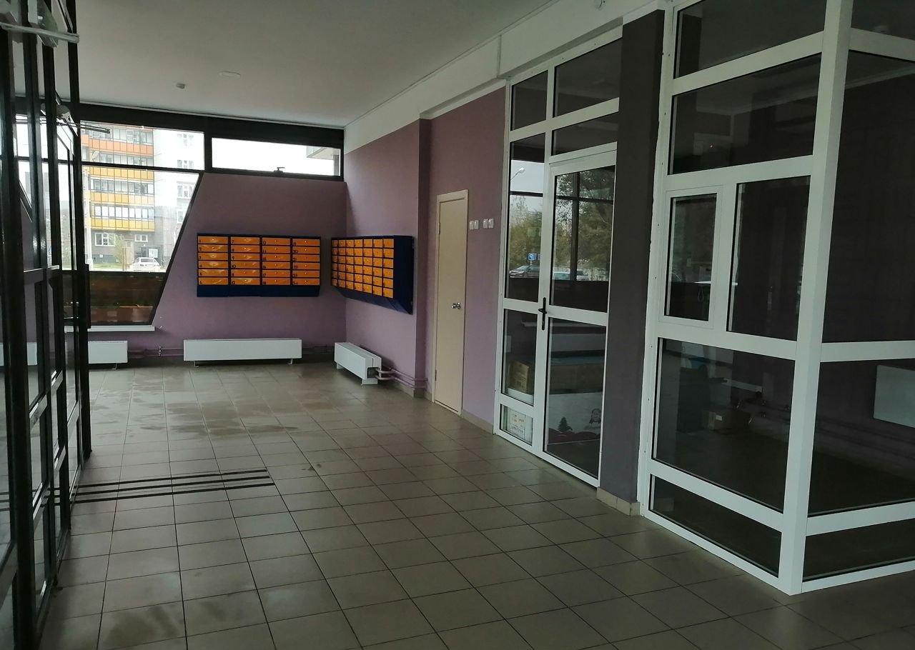 1к квартира Свердловская ул., 6Д   18500   аренда в Красноярске фото 2