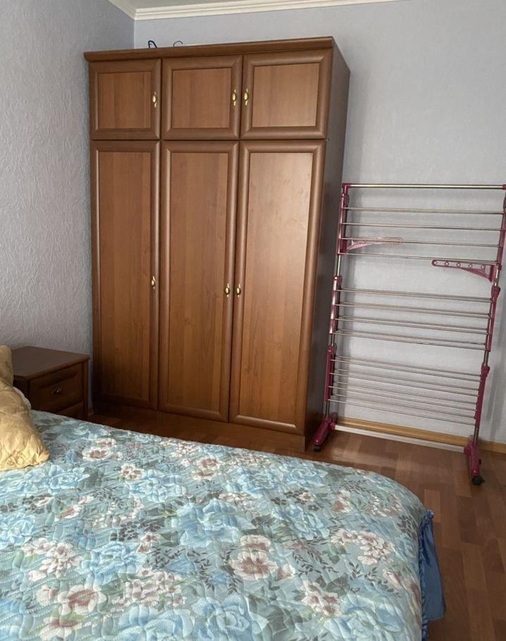 2к квартира Центральный район   20000   аренда в Красноярске фото 2