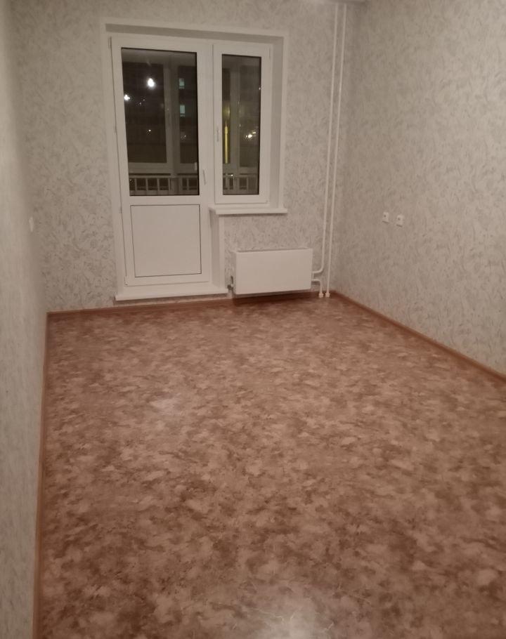 2к квартира ул. Партизана Железняка, 59 | 15000 | аренда в Красноярске фото 0