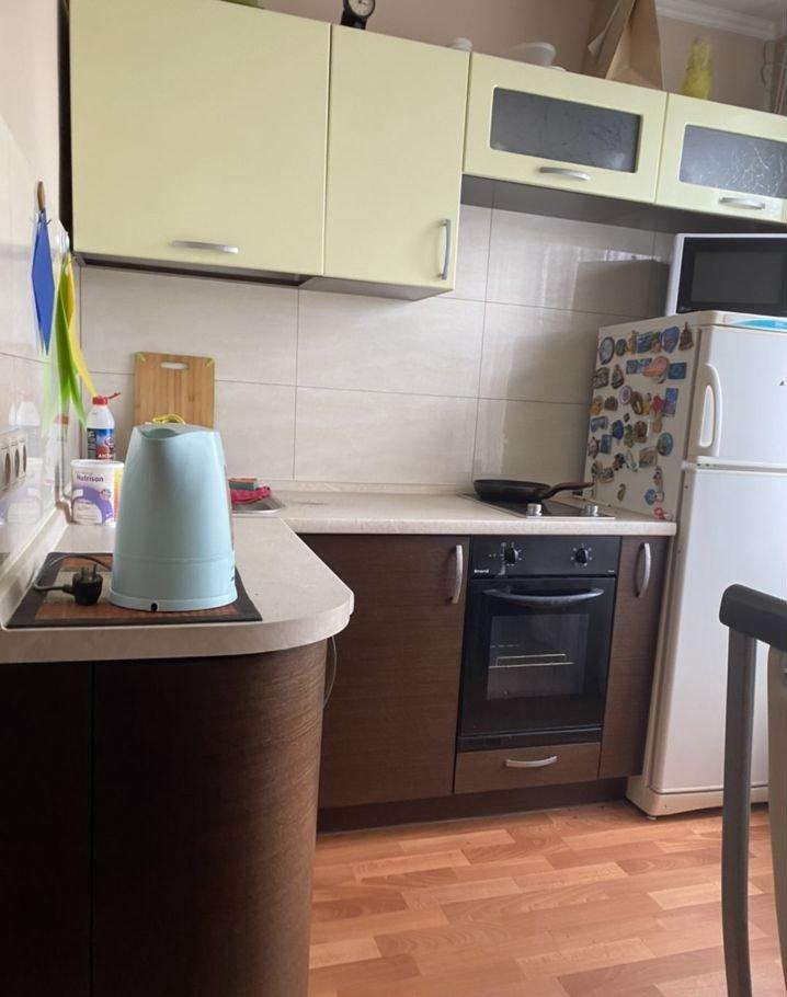 2к квартира Центральный район   20000   аренда в Красноярске фото 5