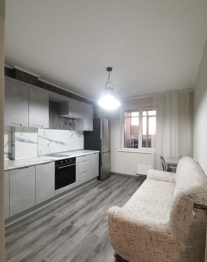 1к квартира Соколовская ул., 78 | 14000 | аренда в Красноярске фото 9