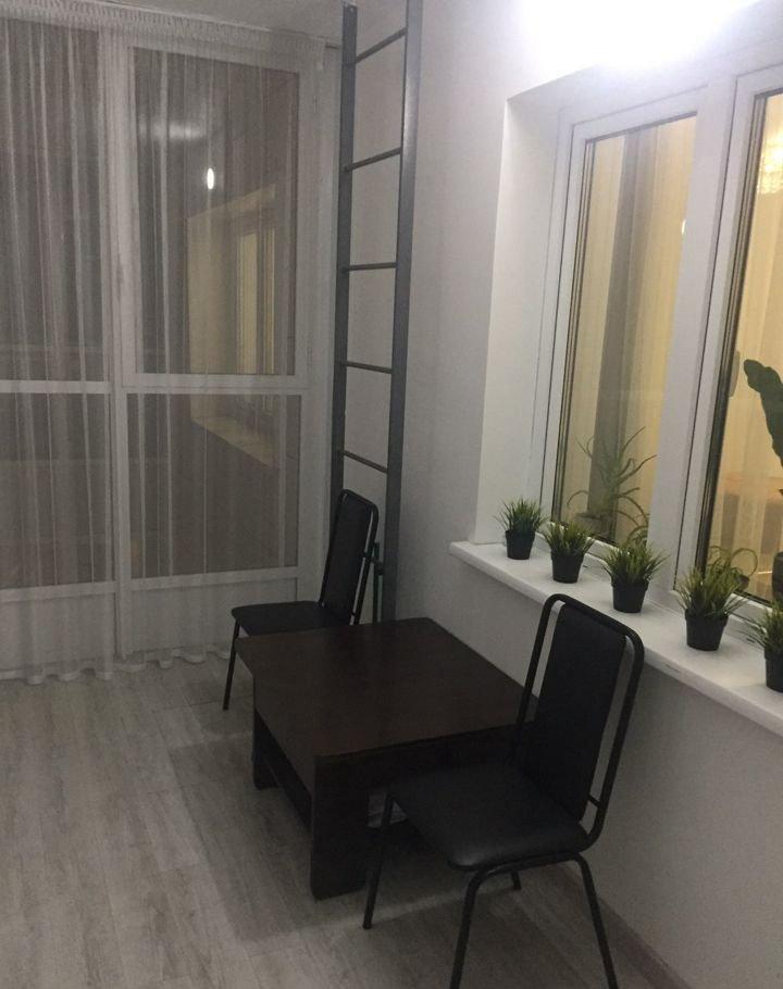 2к квартира Ярыгинская наб., 9А | 27000 | аренда в Красноярске фото 23