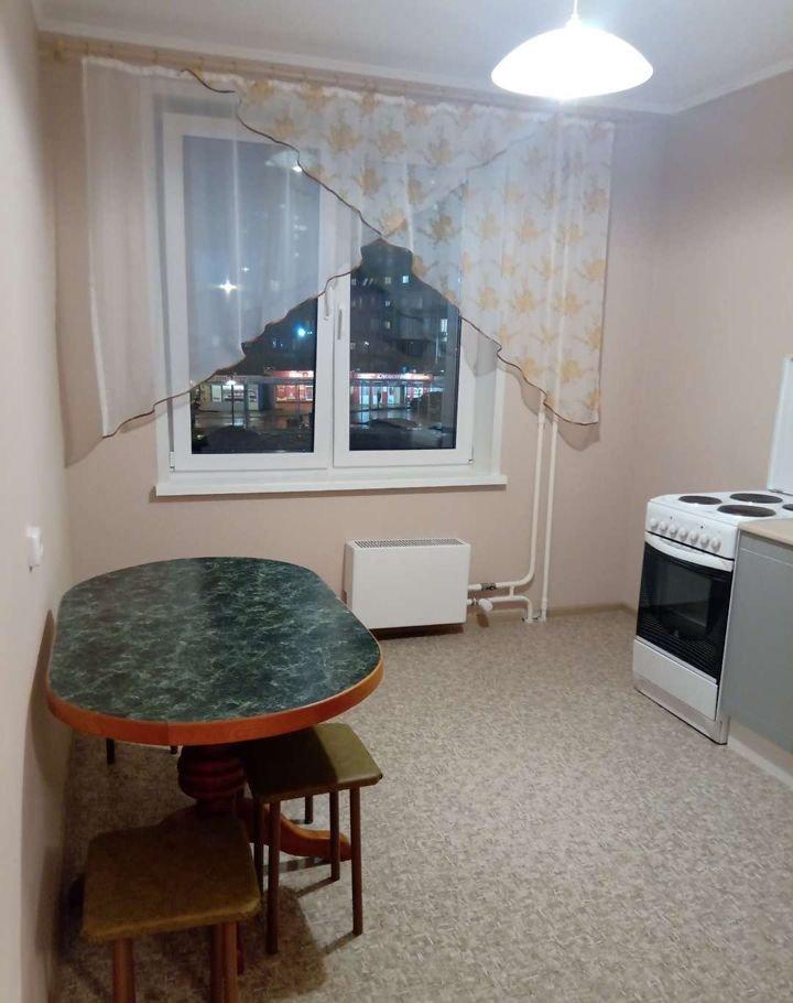 1к квартира ул. Вильского, 26 | 15000 | аренда в Красноярске фото 3