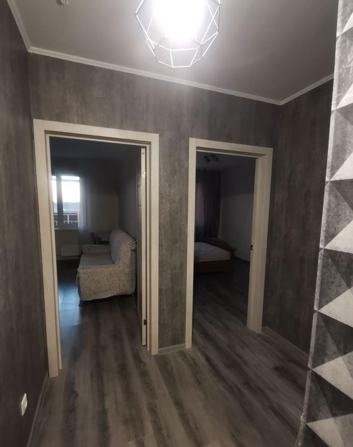 1к квартира Соколовская ул., 78 | 14000 | аренда в Красноярске фото 1