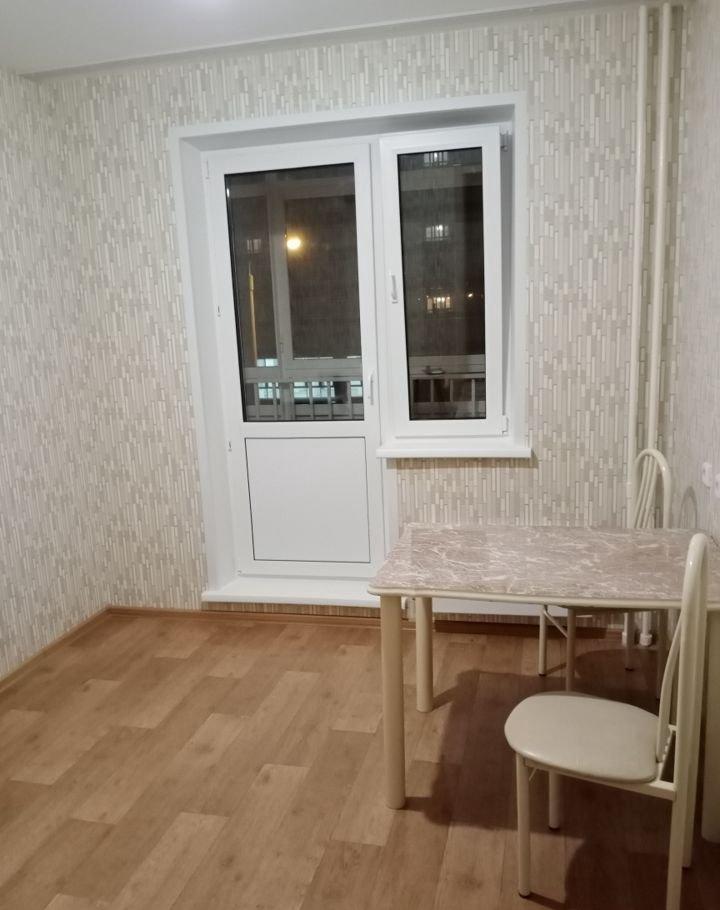 2к квартира ул. Партизана Железняка, 59 | 15000 | аренда в Красноярске фото 2