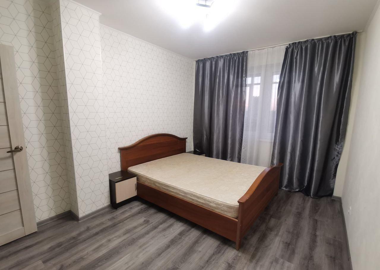 1к квартира Соколовская ул., 78 | 14000 | аренда в Красноярске фото 2