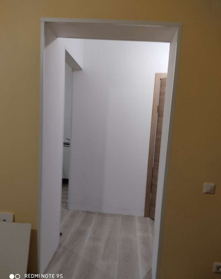 1к квартира ул. Петра Подзолкова, 21 | 12000 | аренда в Красноярске фото 1