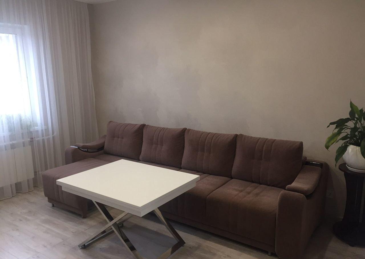 2к квартира Ярыгинская наб., 9А | 27000 | аренда в Красноярске фото 4