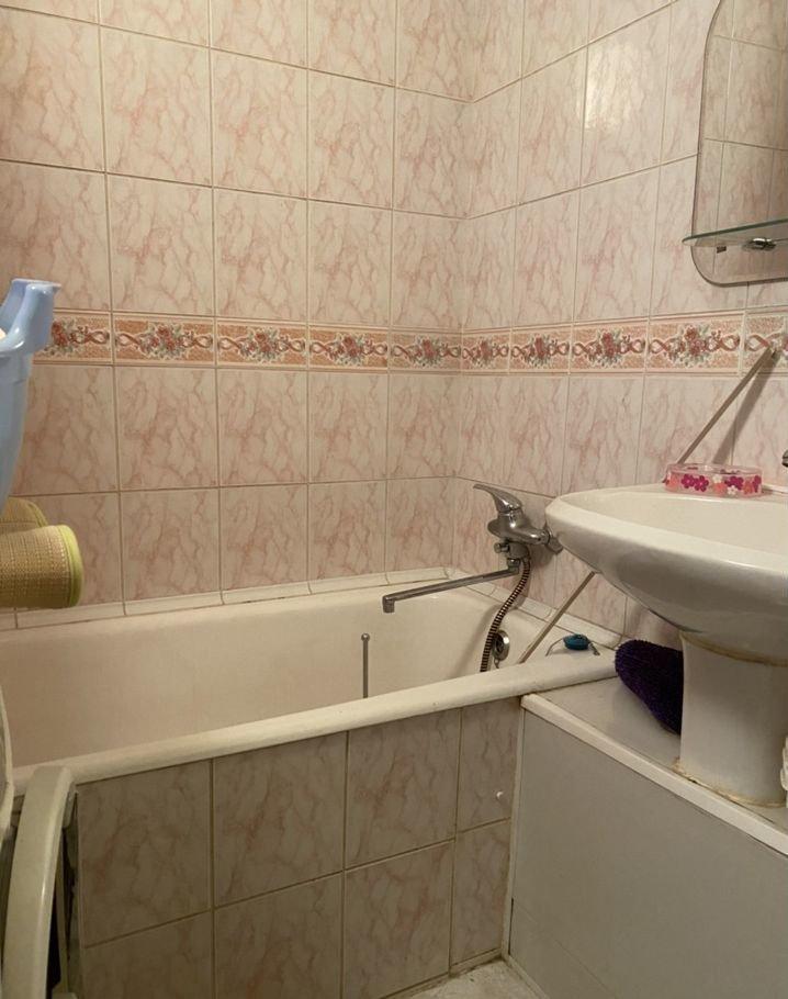 2к квартира Центральный район   20000   аренда в Красноярске фото 7