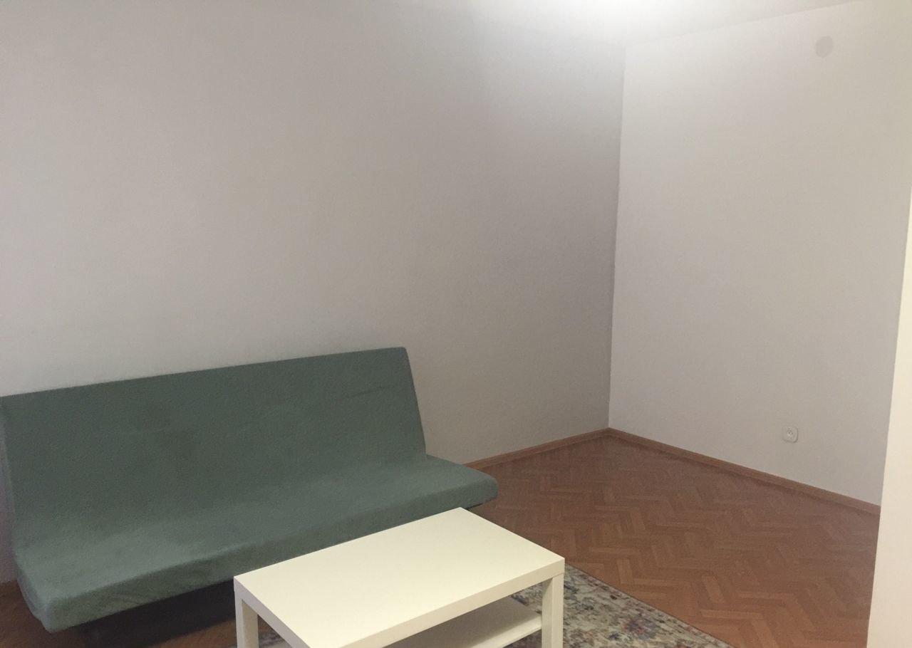 1к квартира микрорайон Взлётка, ул. Весны, 10 | 18000 | аренда в Красноярске фото 3