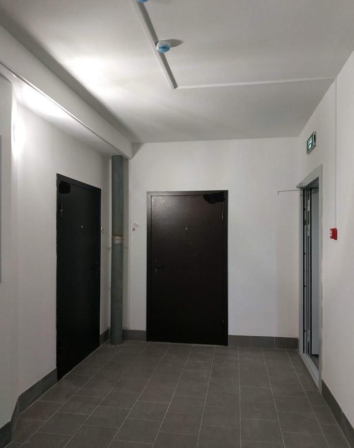 2к квартира Северное ш., 48 | 14000 | аренда в Красноярске фото 15