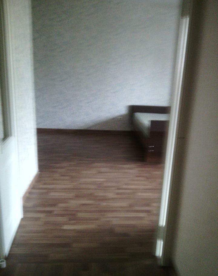 2к квартира Медицинский пер., 14Д | 17000 | аренда в Красноярске фото 8