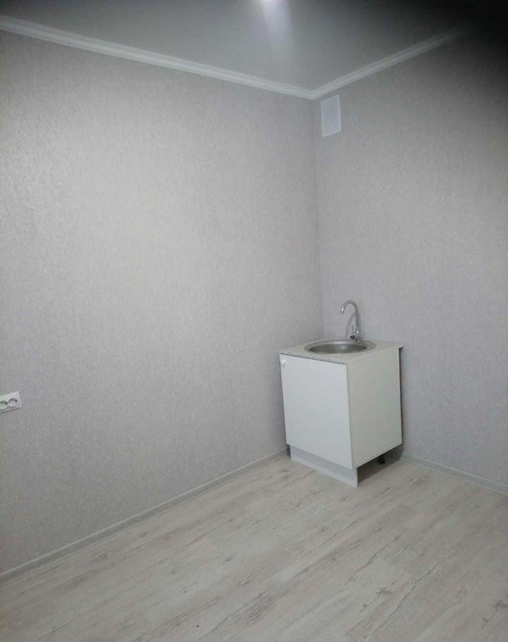 1к квартира ул. Алексеева, 111 | 15000 | аренда в Красноярске фото 2
