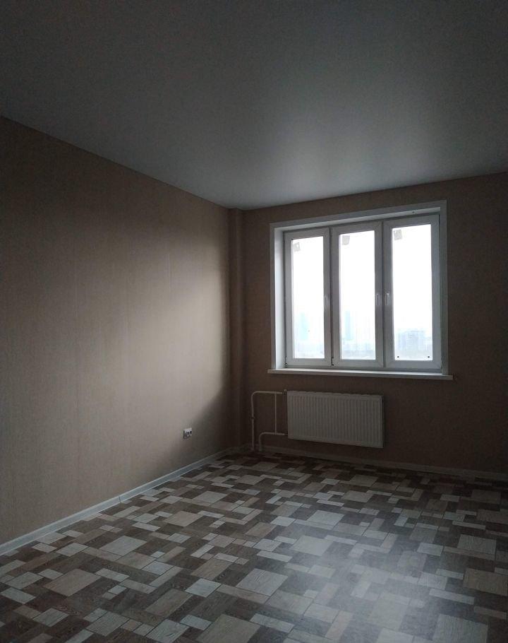 2к квартира Северное ш., 48 | 14000 | аренда в Красноярске фото 8