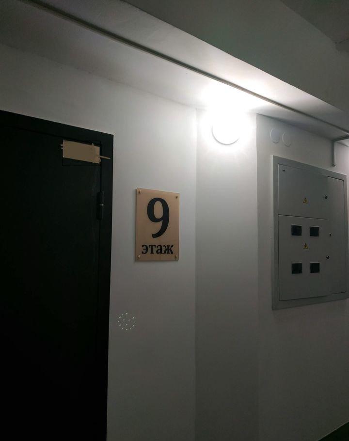 2к квартира Северное ш., 48 | 14000 | аренда в Красноярске фото 11