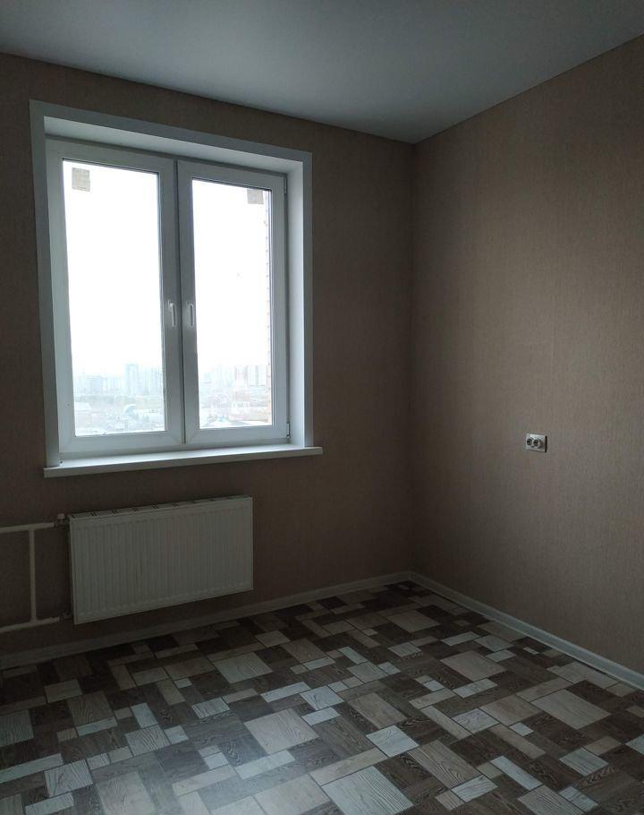 2к квартира Северное ш., 48 | 14000 | аренда в Красноярске фото 3