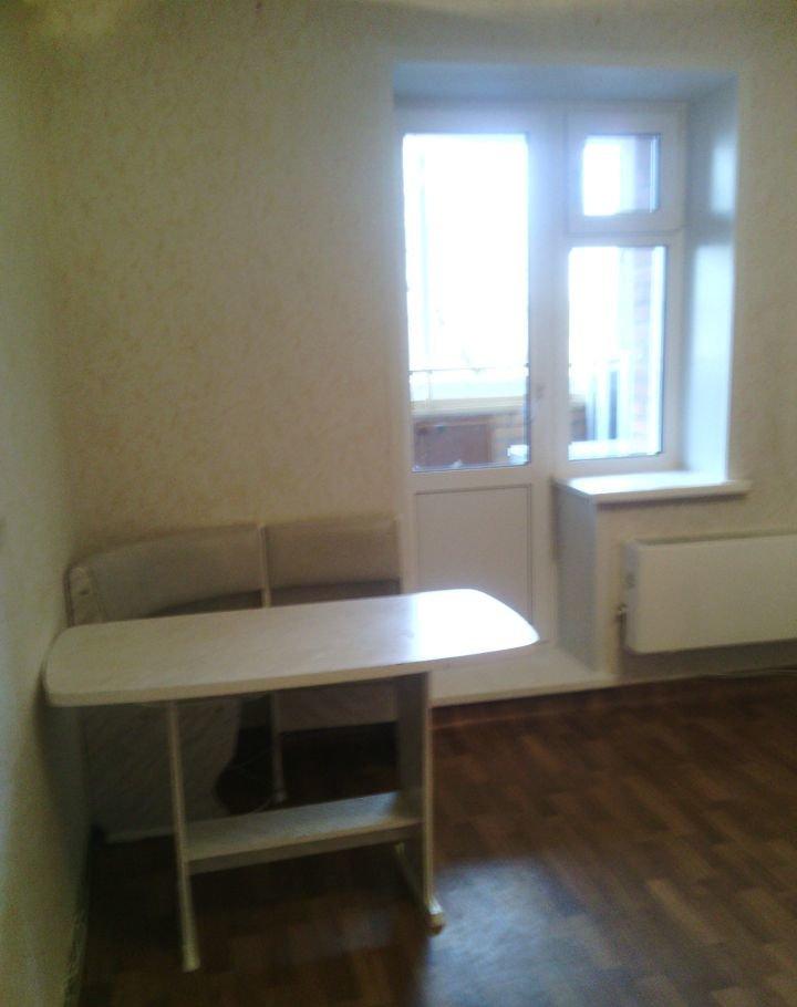 2к квартира Медицинский пер., 14Д | 17000 | аренда в Красноярске фото 0