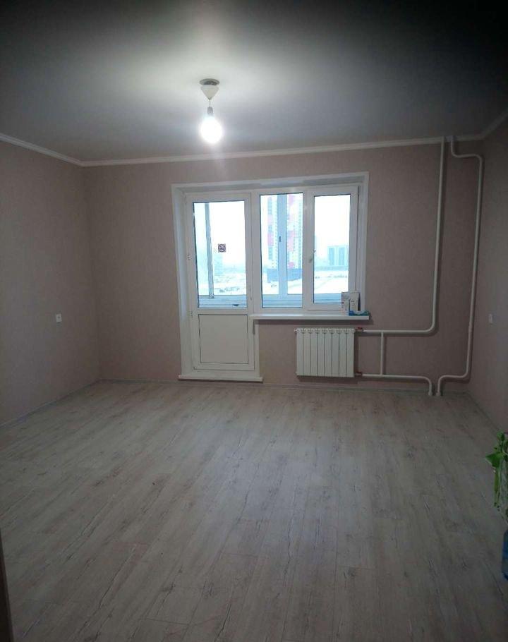 1к квартира ул. Алексеева, 111 | 15000 | аренда в Красноярске фото 0