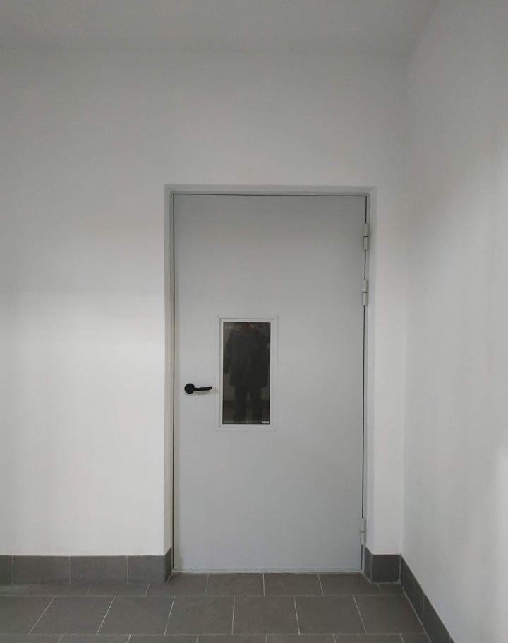 2к квартира Северное ш., 48 | 14000 | аренда в Красноярске фото 14