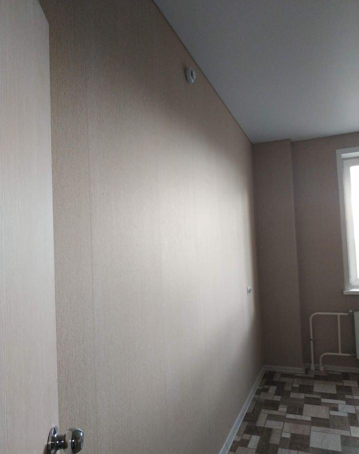 2к квартира Северное ш., 48 | 14000 | аренда в Красноярске фото 2