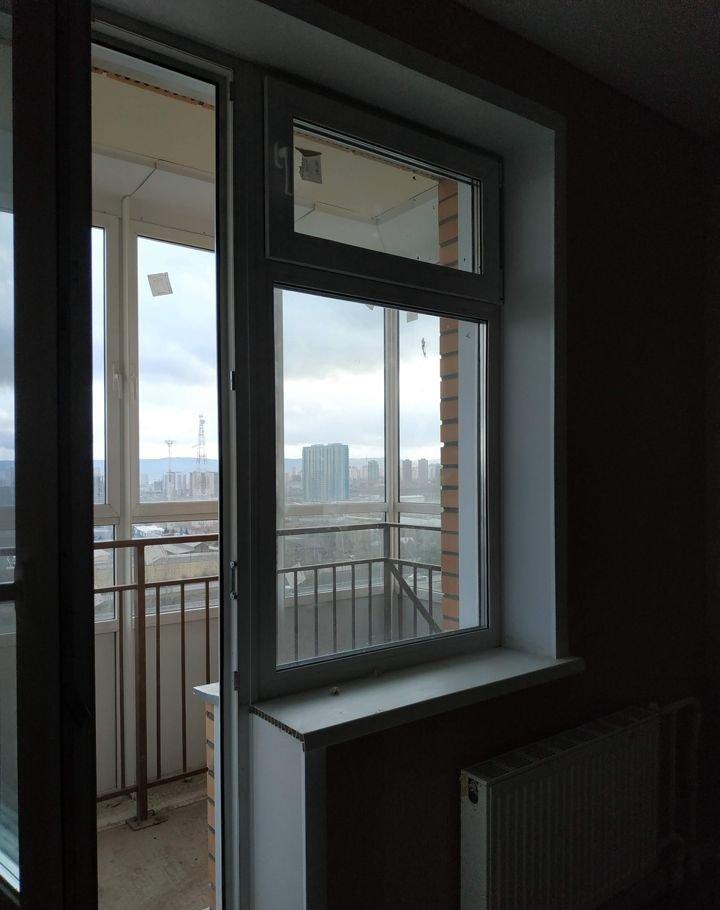 2к квартира Северное ш., 48 | 14000 | аренда в Красноярске фото 9