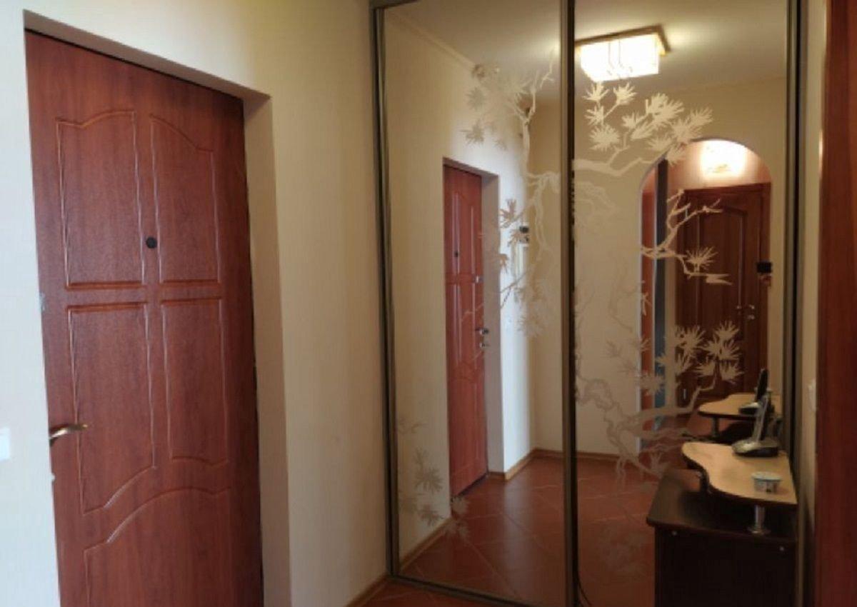 1к квартира ул. 9 Мая, 75 | 15000 | аренда в Красноярске фото 3