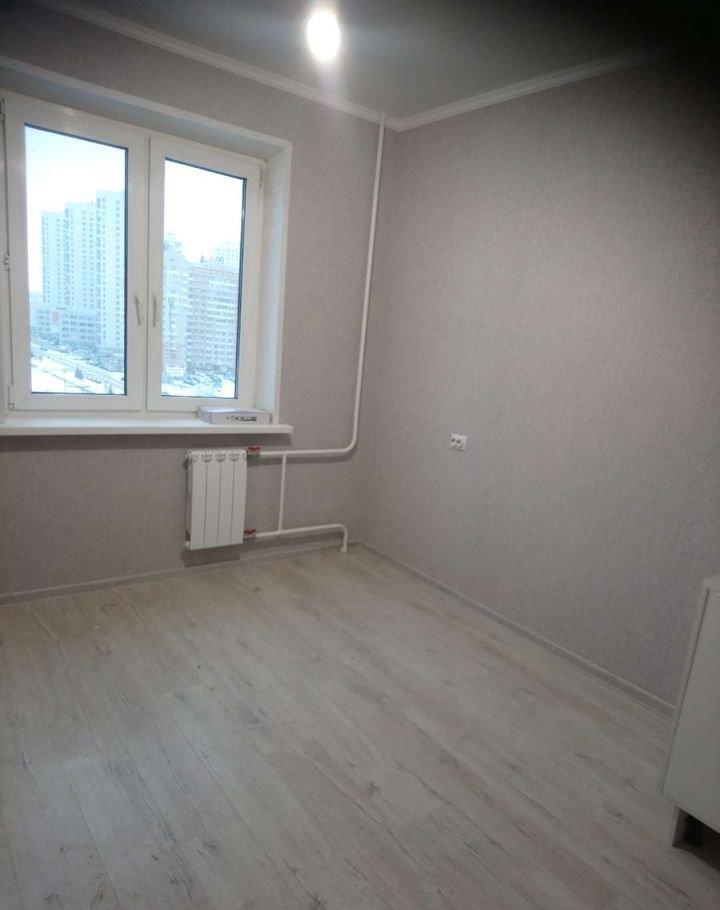 1к квартира ул. Алексеева, 111 | 15000 | аренда в Красноярске фото 1