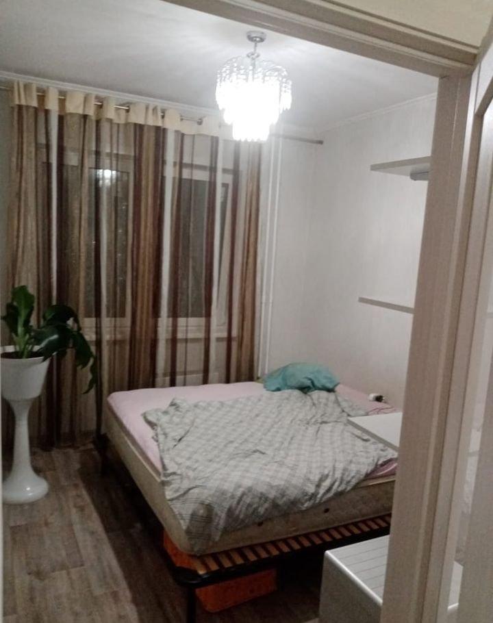 2к квартира Ярыгинская наб., 5 | 20000 | аренда в Красноярске фото 2