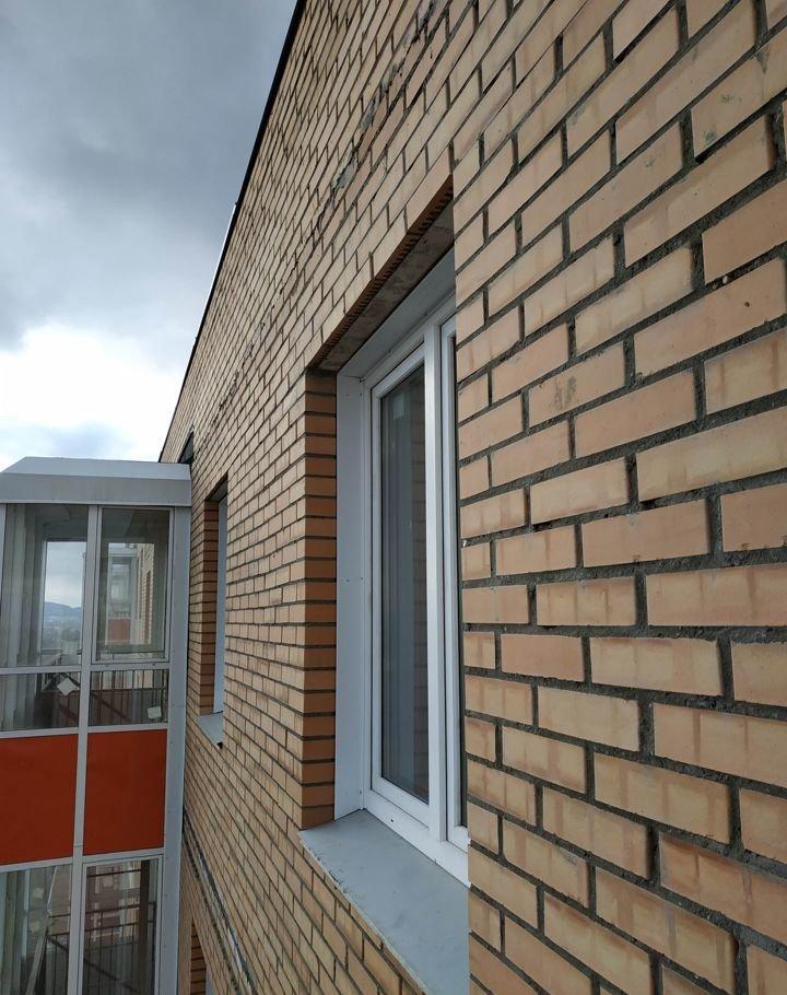 2к квартира Северное ш., 48 | 14000 | аренда в Красноярске фото 0