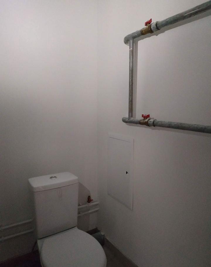 2к квартира Северное ш., 48 | 14000 | аренда в Красноярске фото 5