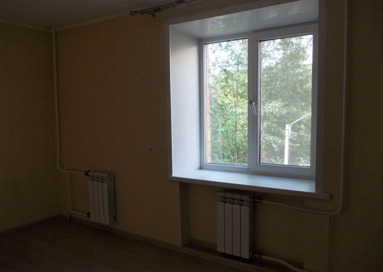 2к квартира ул. Крупской, 1 | 16000 | аренда в Красноярске фото 15