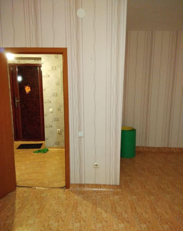 1к квартира Краснодарская ул., 35 | 12500 | аренда в Красноярске фото 2