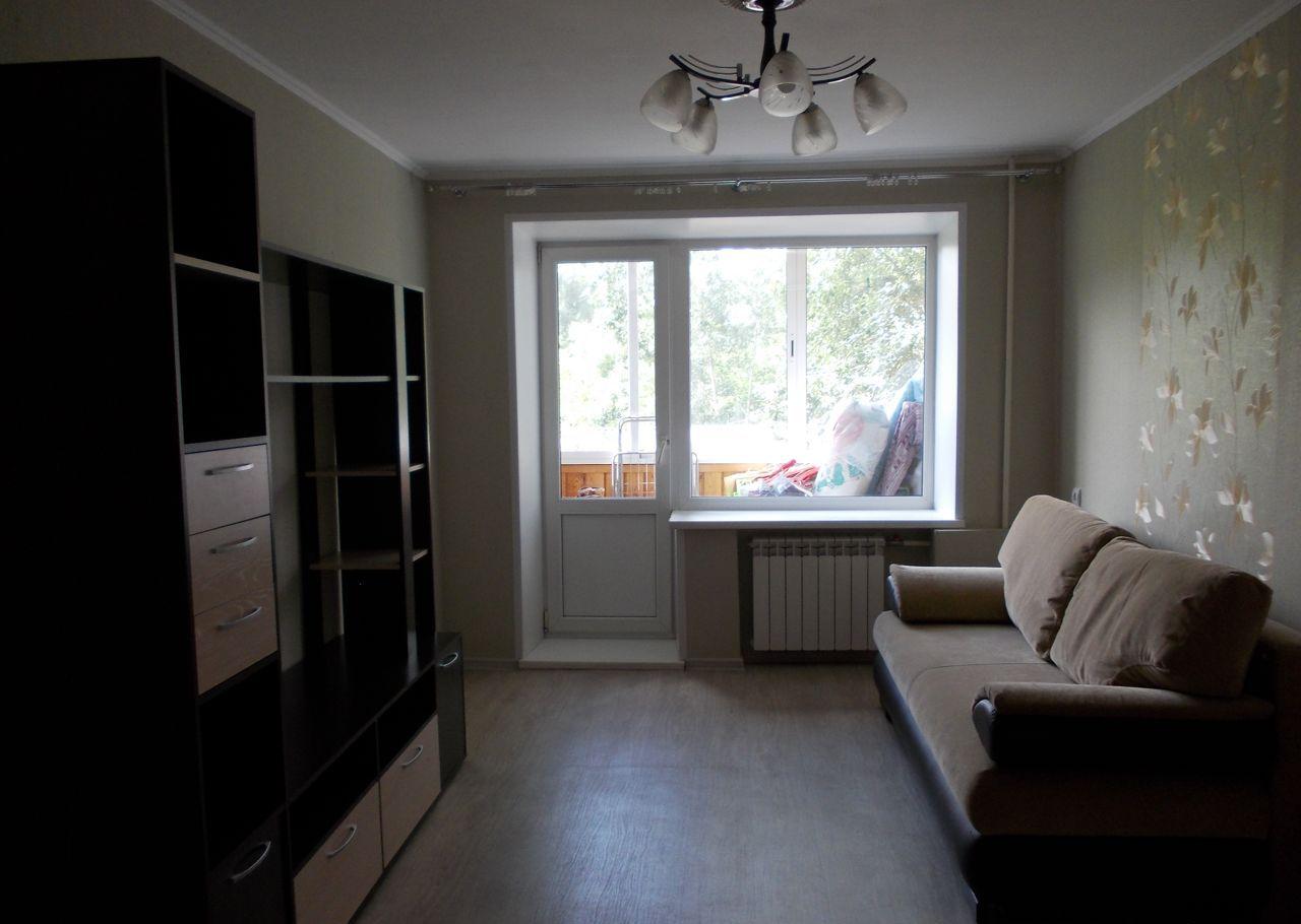2к квартира ул. Крупской, 1 | 16000 | аренда в Красноярске фото 16