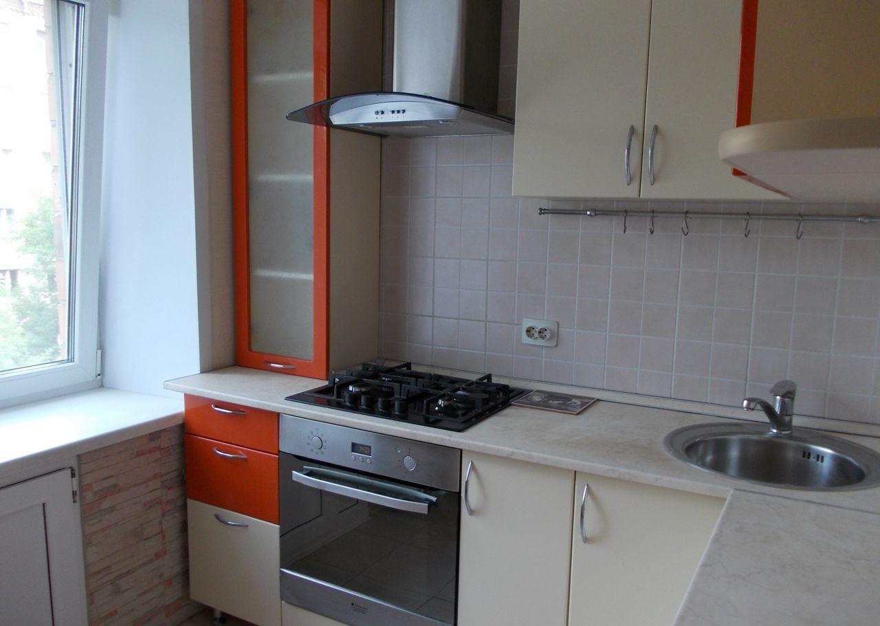 2к квартира ул. Крупской, 1 | 16000 | аренда в Красноярске фото 2