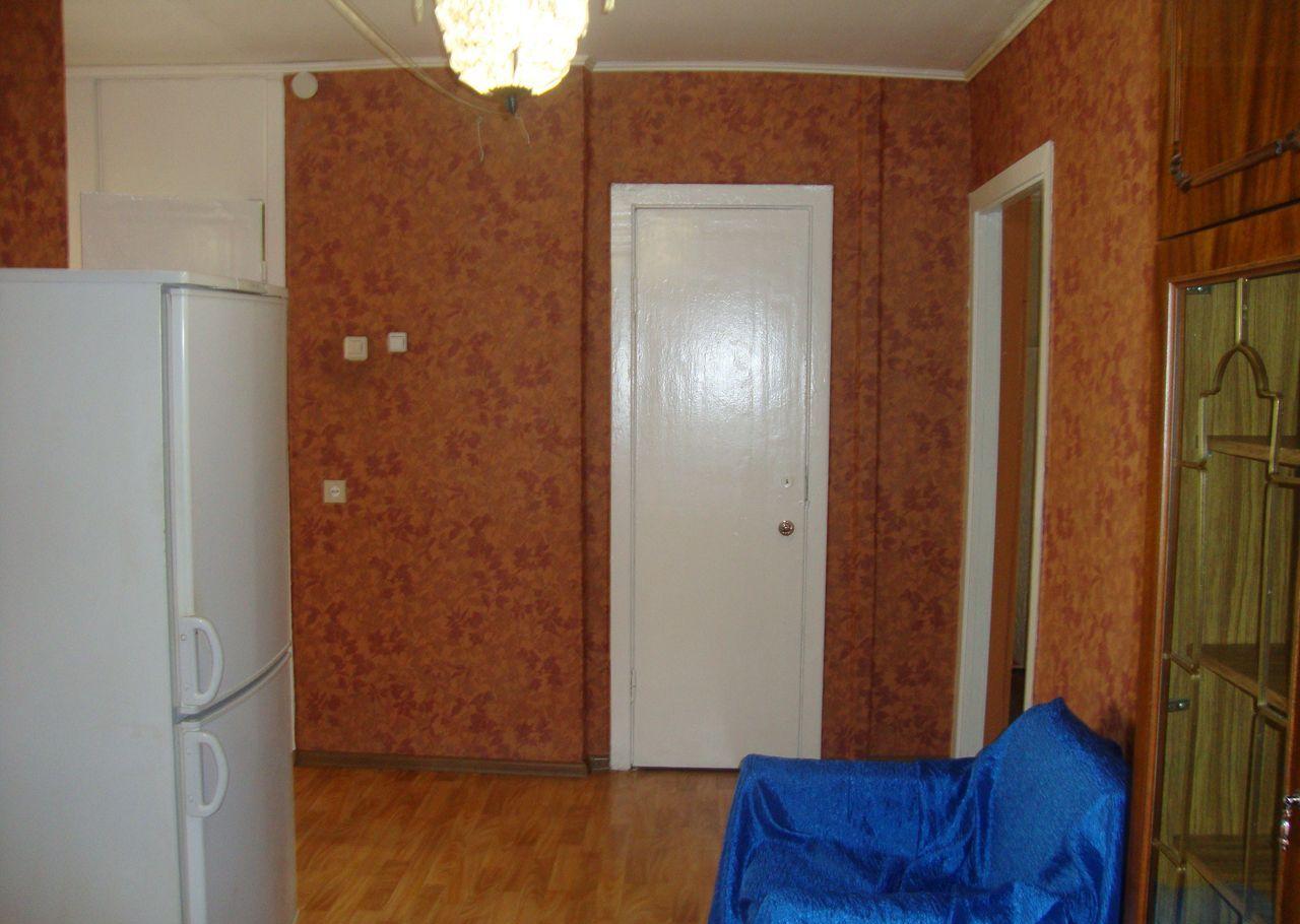 3к квартира ул. Карла Маркса, 21 | 23000 | аренда в Красноярске фото 5