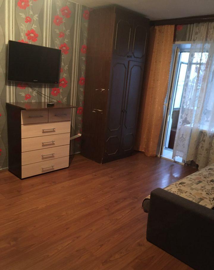 1к квартира Коломенская ул., 23 | 15000 | аренда в Красноярске фото 2