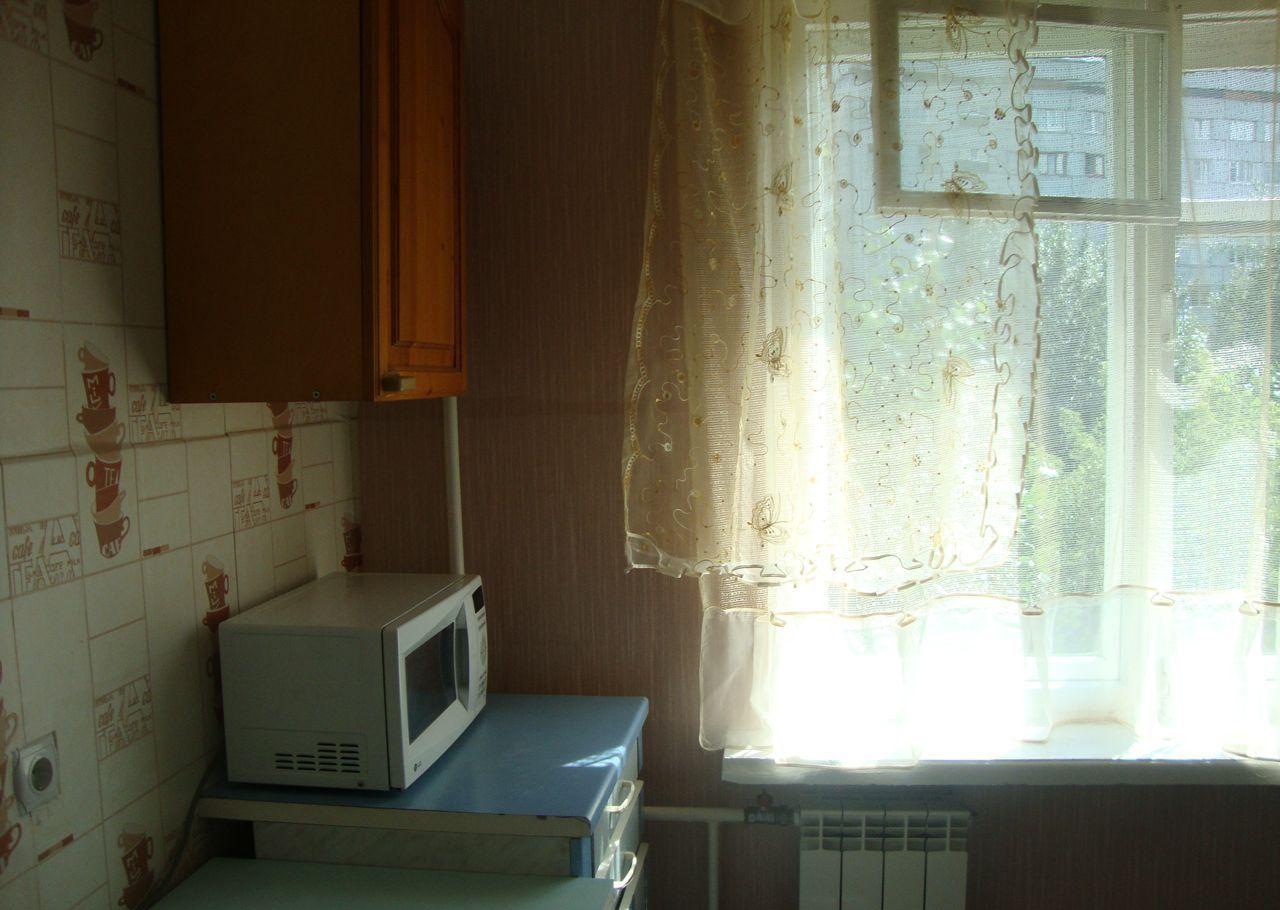 3к квартира ул. Карла Маркса, 21 | 23000 | аренда в Красноярске фото 3