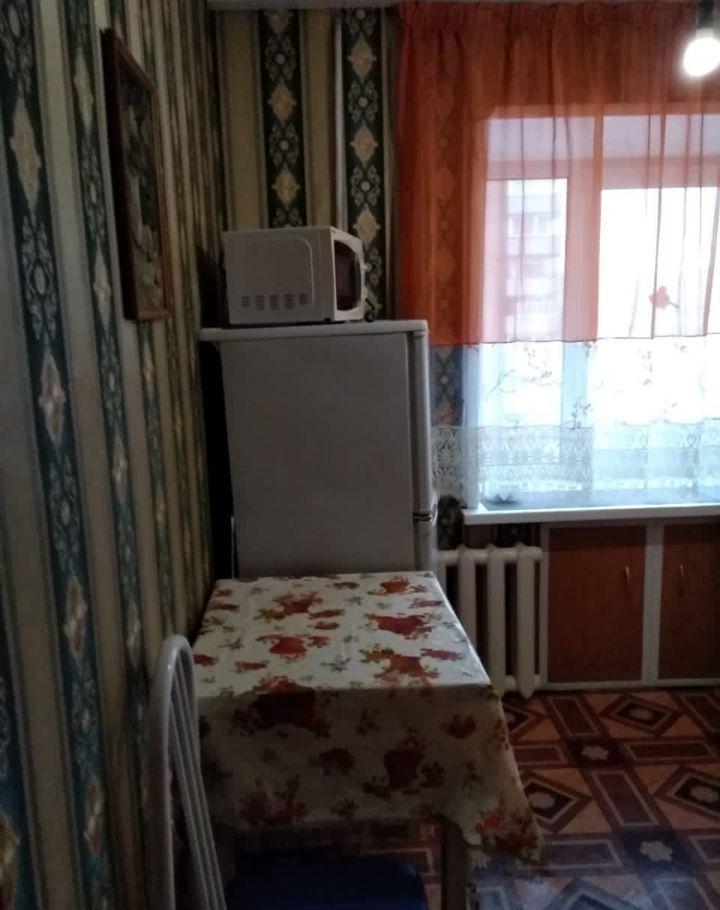 1к квартира Коломенская ул., 23 | 15000 | аренда в Красноярске фото 4