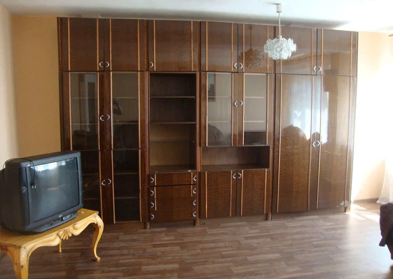 3к квартира ул. Карла Маркса, 21 | 23000 | аренда в Красноярске фото 1