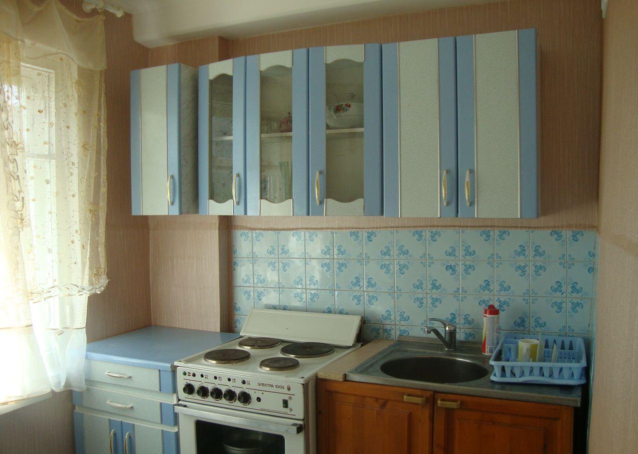 3к квартира ул. Карла Маркса, 21 | 23000 | аренда в Красноярске фото 2
