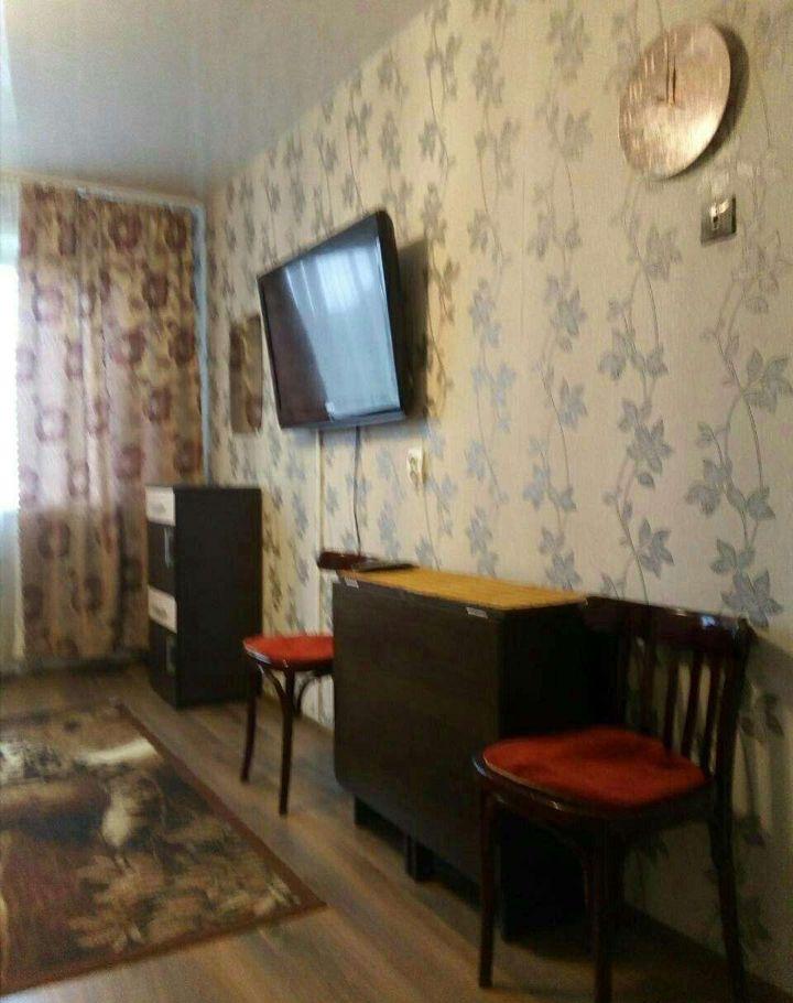 1к квартира ул. Гастелло, 27 | 10000 | аренда в Красноярске фото 3